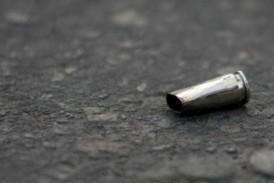 Cinco delincuentes muertos en enfrentamiento con Polizamora