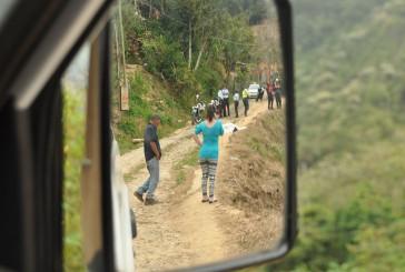 De múltiples balazos en la cabeza ultiman a joven en La Macarena Sur
