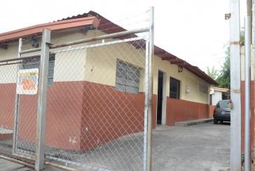 Dos semanas sin funcionar Barrio  Adentro del 23 de Enero