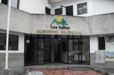 El 30 de mayo cancelarán 15%  de ajuste salarial en Los Salias