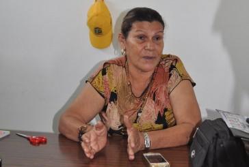 Concejal insta a Corpoelec a atender oscurana en Los Salias