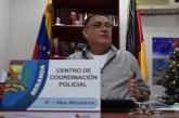 Polimiranda frustró robo millonario  en el Mercado Plaza