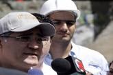 Ampliación de la autopista Valle-Coche beneficiará a más de 250 mil personas