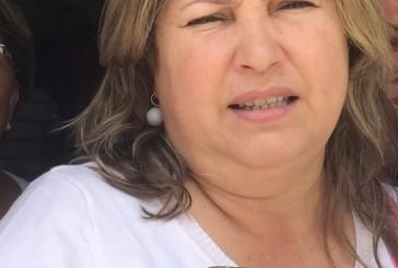 """""""Diosdado es un político  intachable e incorruptible"""""""