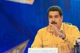 Presidente Maduro realizó cambios a su gabinete de cara a las parlamentarias