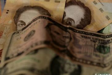 ONU: Venezuela está cayendo en una recesión profunda
