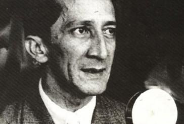 """Venezuela recuerda al """"poeta del pueblo"""" Andrés Eloy Blanco"""