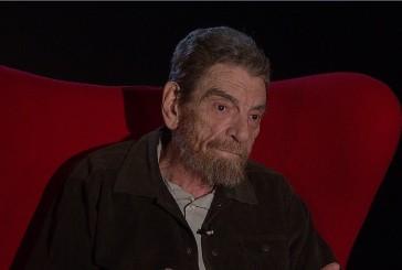 Fallece actor Alejo Felipe