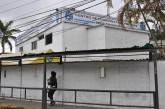 Fernández: Sistema Penitenciario viola Derechos Humanos de detenidos