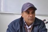 Más de 150 trabajadores de Los Salias  cobrarán Bs. 6.746,97 esta quincena
