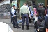 De tiro en la cabeza mataron a joven de 21 años en Aquiles Nazoa