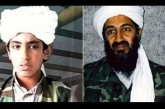 Hijo de Bin Laden pide realizar atentados a Estados Unidos, Londres y París