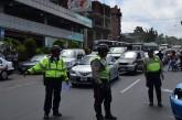 Tres niños heridos deja colisión en km 20 de la Panamericana