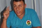 Maduro entregó nueve autobuses y 55 taxis  a choferes de los Altos Mirandinos