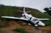 Comunicado de Los Cadillac's y Arán tras accidente aéreo