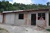Piden culminar viviendas del SUVI en el Eje Sur