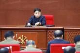 Corea del Norte amenaza con romper diálogo con el Sur