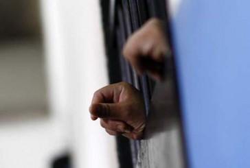 Otro adolescente preso por el asesinato de una maestra en Carúpano