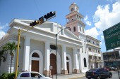 Diócesis de Los Teques celebra su 51 aniversario