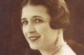 Hace 125 años nació Teresa de la Parra