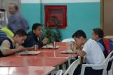 Fallas en plan de alimentación en escuelas estadales