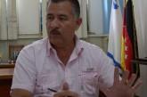 Cancelaron deudas a trabajadores de la Uptamca