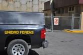 Hallan cuerpo decapitado  en Rómulo Gallegos
