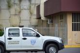 Asesinan a dos sujetos en el Nacional