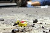 Asesinaron a niño de 12 años en La Victoria