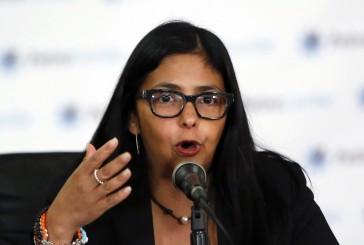 Venezuela rechaza declaraciones de Washington sobre muerte de opositor
