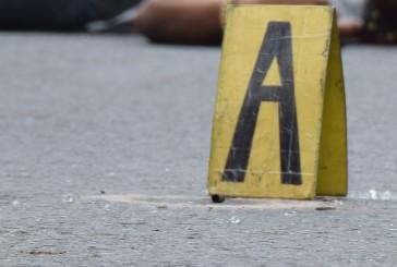 Lo asesinaron dentro de su vivienda en Guaremal