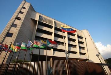TSJ ratificó derecho a manifestar sin alterar el orden público