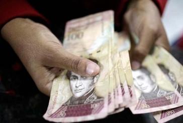 Gobernación pagará ajuste cuando tenga disponibilidad financiera