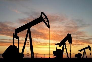 Petróleo venezolano volvió a bajar