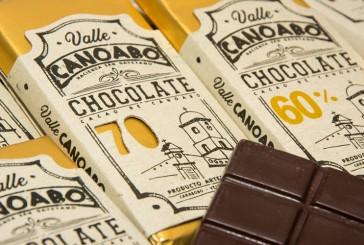 Chocolate carabobeño quedó entre los mejores del mundo