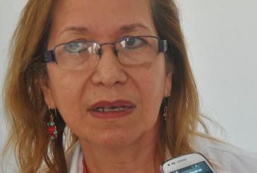 Pacientes psiquiátricos afectados por fallas en laboratorios