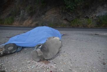 Asesinan a dos indigentes en menos de 24 horas