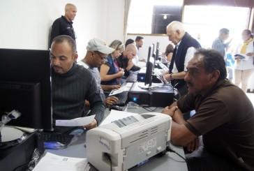 Hacienda invita a contribuyentes a registrarse antes del 29-F