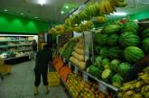 Cazan gangas ofrecidas en supermercados