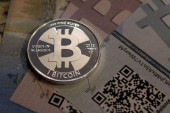 Hungría: taxistas aceptan moneda virtual bitcoin como pago