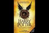 Últimos libros de Harry Potter ya tienen fecha de venta