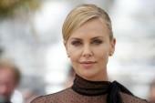 """""""Rápidos y Furiosos 8″: Charlize Theron podría ser la villana"""