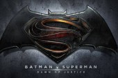 Batman v. Superman: mira el espectacular tráiler final (Vídeo)