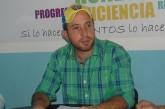 Fundación Los Teques dictará taller de primeros auxilios a estudiantes de la U.E. Santa Marta