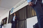 Ministerio Público investiga robo de armas en Polimiranda