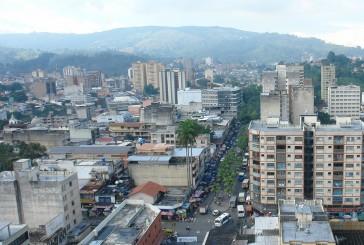 Desde 1927, Los Teques es la Capital del estado Miranda