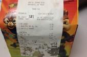 """Una mujer deja un """"Happy Meal"""" de McDonald's intacto durante seis años: este es el impactante resultado"""