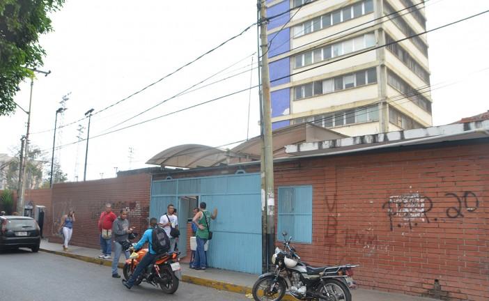 En la Uptamca conmemorarán bicentenario de Cecilio Acosta