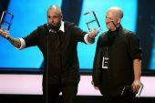 Enrique Iglesias, Nicky Jam y Juan Gabriel arrasan con los Billboard