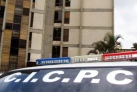 Presuntos ladrones fueron linchados por la comunidad